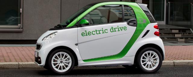 Резултат с изображение за електрически коли