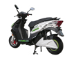 Електрически скутер MSG-D 1500 W
