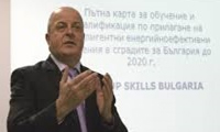 Деан Пушкаров