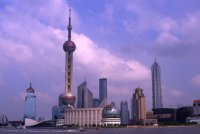 China_Tower