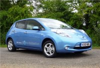 resized__200x137_nissan_leaf__3_