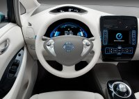 Nissan_LEAF_2011_800x600_wallpaper_47