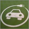 BULCharge и Бизнес модели за електрическа мобилност
