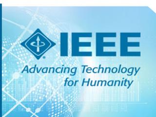 Декларация на Европейския комитет по обществена политика на IEEE