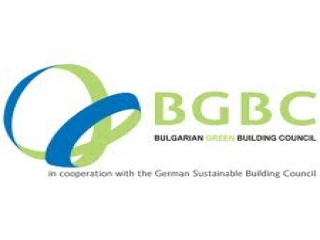 Втора годишна конференция ''Sustainability Forum Sofia – Global Green Growth Beyond Buildings'' 14.09.2012г.- София