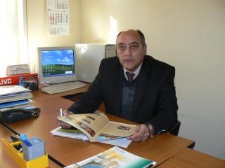 ВТУ ''Тодор Каблешков'' с нова магистърска специалност - ''Електромобили''