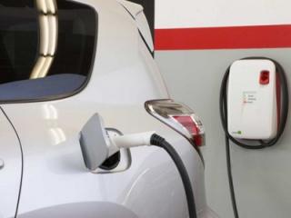 General Motors ще накарат електромобила да измине 320 км. с едно зареждане