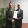 Институтът за икономическа политика е партньор на ИКЕМ