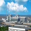 Приключи конкурсът за есе: ''Ядрената енергетика - в симбиоза с електрическата мобилност''