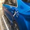 Още една рекордна година за електрическите автомобили