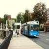 Проектът за интегриран градски транспорт на Габрово очаква оценка