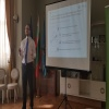 ИКЕМ взе участие във Водородно бизнес-събитие