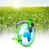 Становище на ИКЕМ по предложение на Европейския парламент за разгръщане на алтернативните горива