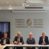 Нови членове в управителния съвет на ИКЕМ