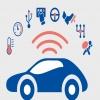 ENISA пуликува доклад за добрите практики за кибер сигурност на интелигентните автомобили
