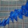 Европейската комисия представи своята ''Стратегия за устойчива и интелигентна мобилност''