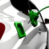 ACEA & Eurelectric - for rapid action on charging points under EU recovery plan