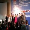 ИКЕМ участва в Първата среща на столиците на страните от ЦИЕ и Китай, инициативата 16+1